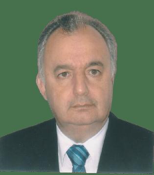 Alfred Farrugia