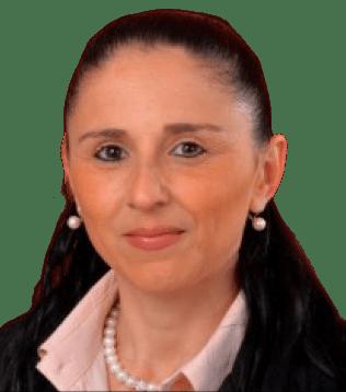 Romina Galea